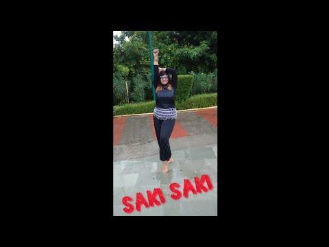 o-saki-saki-dance-|-nora-fatehi-|-choreography-katy