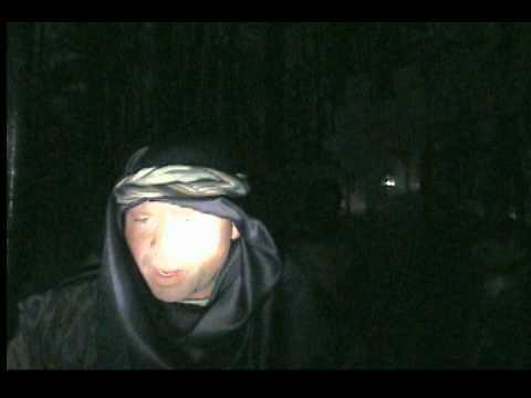 Journey to Bethlehem - Video Experience