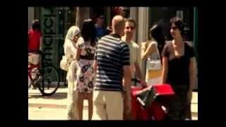 SPAŢIUL SPIRITULUI - O Călătorie În Conştiinţa Dvs ( Film Interzis )