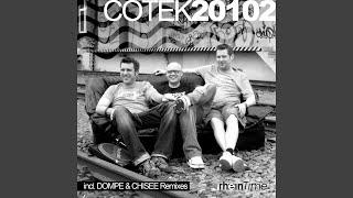 20102 (Chisee