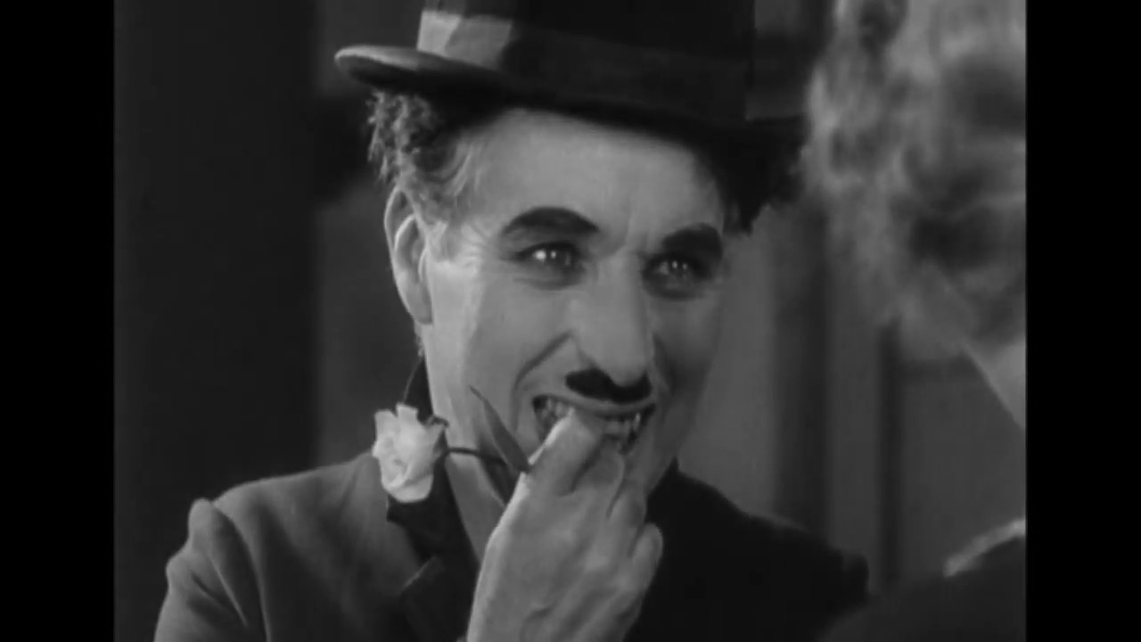 charlie chaplin video essay  charlie chaplin video essay