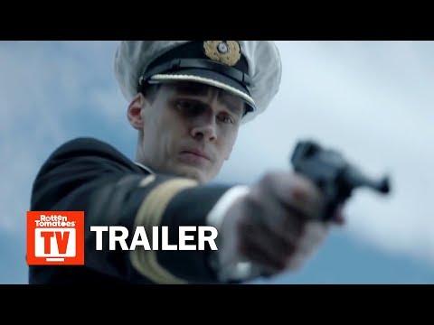 Das Boot Season 1 Trailer | Rotten Tomatoes TV