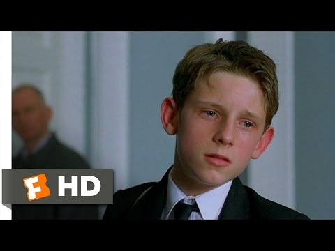 Billy Elliot 10/12 Movie   What Dancing Feels Like 2000 HD