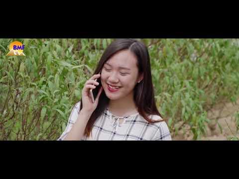 Phim Hài Tết 2019 EM À ! DƯỢNG ĐÂY RỒI Phim Hài Cu Thóc Mới Nhất 2019 Cười Vỡ Bụng (19:42 )