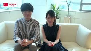 映画「五億円のじんせい」(7月20日公開)で、募金で命を救われた少年と...