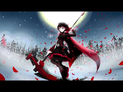 [Nightcore] - Love and Honor