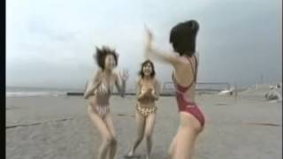 お宝 仲根かすみ 仲根かすみ 動画 20