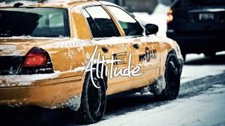 Huey Mack ft. Mike Stud - Love This Life (Remix)