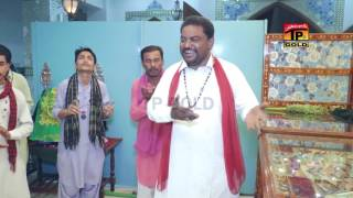 Jane Khuda Kiya Raz Ali Hay - Aslam Iqbal