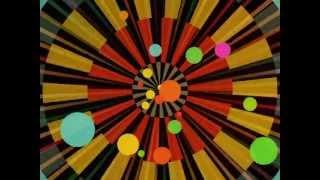 """2008年にリリースされたROVOのアルバム""""NUOU""""のトレイラー映像!アルバ..."""
