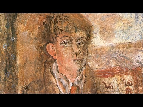 David Jones: A Guide to the Poet and Artist, with Thomas Dilworth