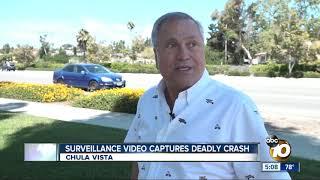 surveillance-video-captures-deadly-crash