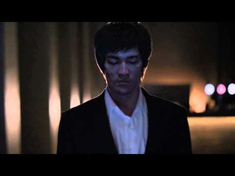 [HD] Bruce Lee in a Johnnie Walker Promo [Original Version]