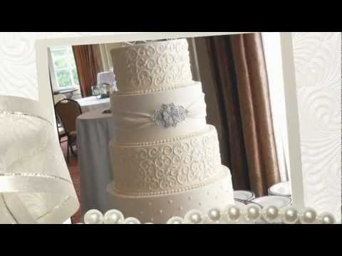 wedding-cakes-by-swank-cake-design