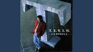 Tevin campbell just ask me to