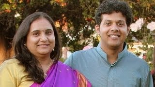 Download Hindi Video Songs - Guru's Aarti, Shri Mahesh Kale Aarti by Renuka - Guru Pournima 2012