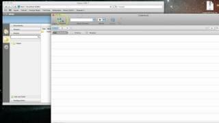 Hippo CMS 7 WebDAV support
