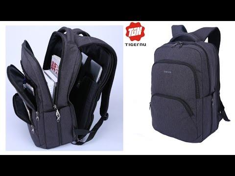 Download Tigernu Laptop Backpack AliExpress