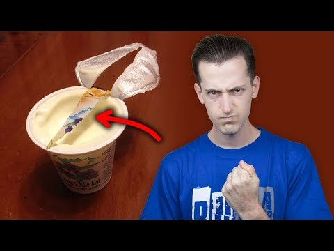 הסרטון הזה יגרום לכם להתעצבן