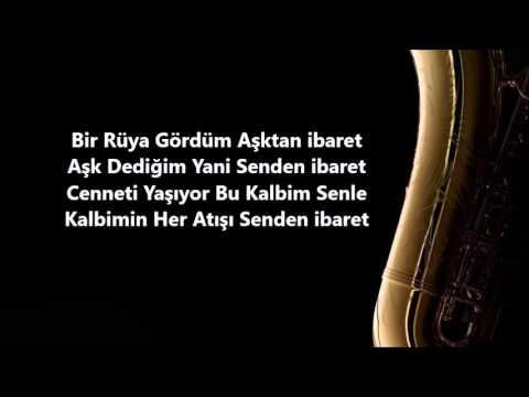 Irem Derici Ask Esittir Biz Lyrics Sozler Youtube