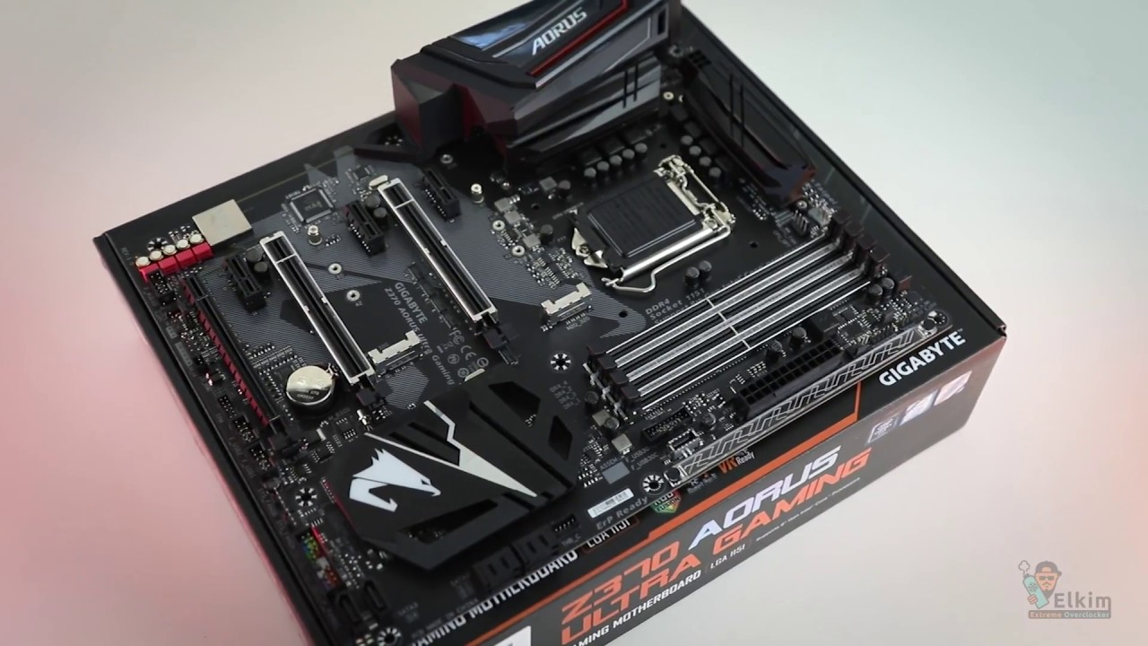 DRIVERS MSI 3000 MASTER-A4 INTEL 3000 CHIPSET