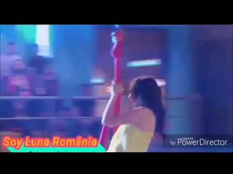 Luna y Simon - Muzic #2