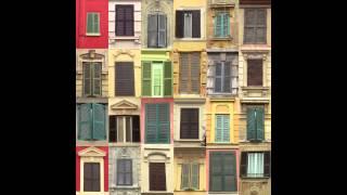 Ruggero Bianchin - Tones Of Home - 04 Xmas Sunshine