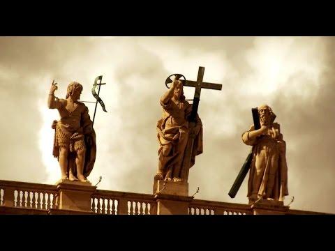 Religion: The Dream Business