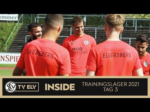 U19 BUNDESLIGAAUFSTIEG   KICKERS OFFENBACH VS SV 07 ELVERSBERG