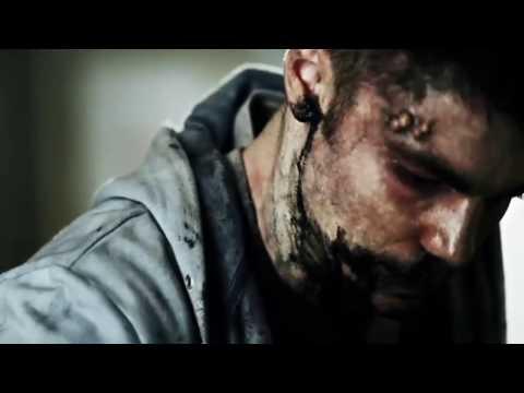 El virus película completa en español 2016 HD