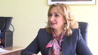 Oret kompensohen te shtunen - SBASHK kunder - 21.03.2019 - Klan Kosova