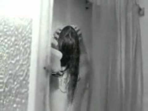 248.vn - Xếp hàng xem tắm trộm