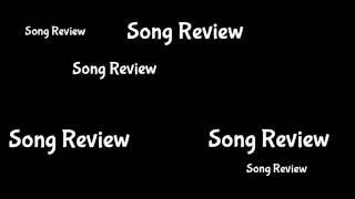 OneRepublic - A.I. ft. Peter Gabriel Lyrics and Song Review