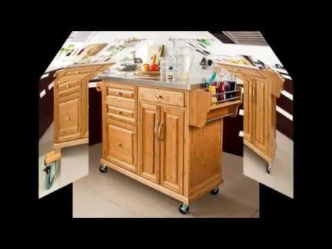 Outdoor Küchenwagen : Küchenwagen selbst
