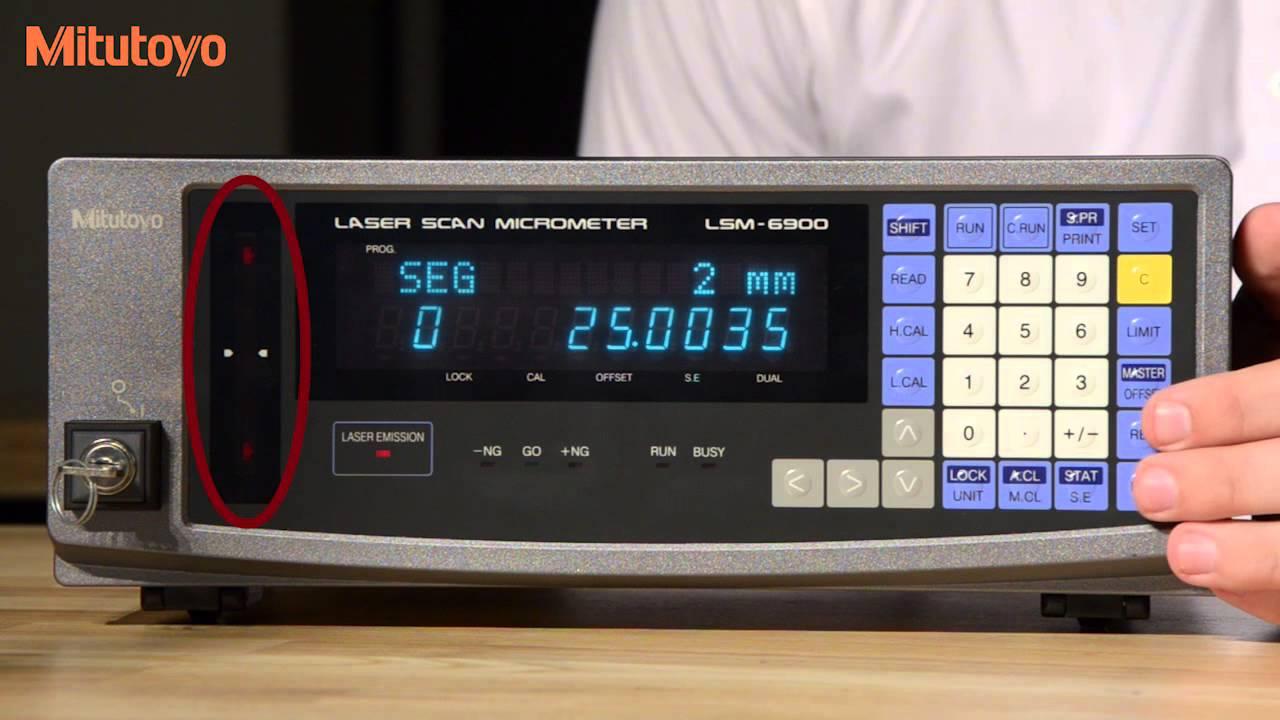 LSM pimpandhost 08 ( LSM - LSM - JapaneseClass.jp