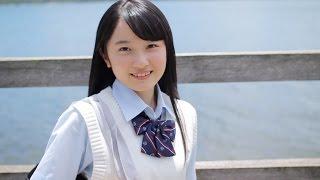 e-Hello! 森戸知沙希Blu-ray 『Greeting 〜森戸知沙希〜』 ダイジェスト