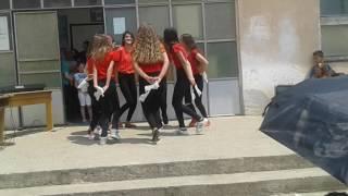 Vallja e Rugovës