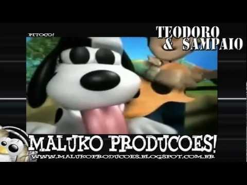 TEODORO PITOCO BAIXAR SAMPAIO MUSICA DO E