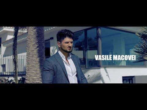 VASILE MACOVEI | Niña | Official Teaser