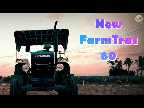 farmtrac-60-with-compressor-|-tamil-tractor-specification-|-come-to-village