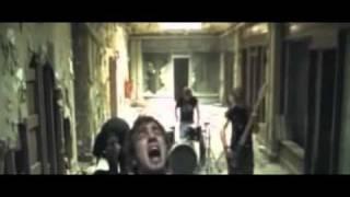 Apocalyptica I Dont Care.avi