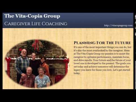 The importance of Guardianship - Caregiver Coaching