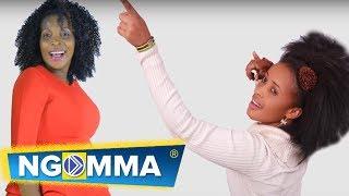 Rose Muhando ft Oliva Wema - Lazima Wakae