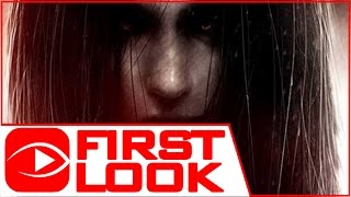 F.E.A.R Online - Gameplay First Look