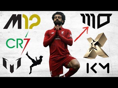 Cara Membuat Logo Team Sepakbola/Club Football Di Android || Pixellab.