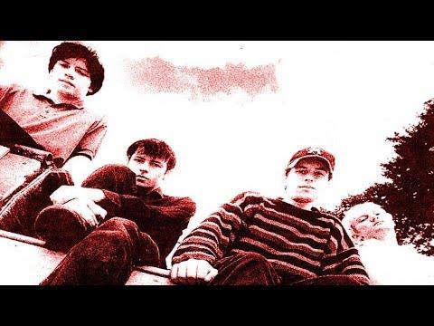 Mogwai - Peel Session 1996