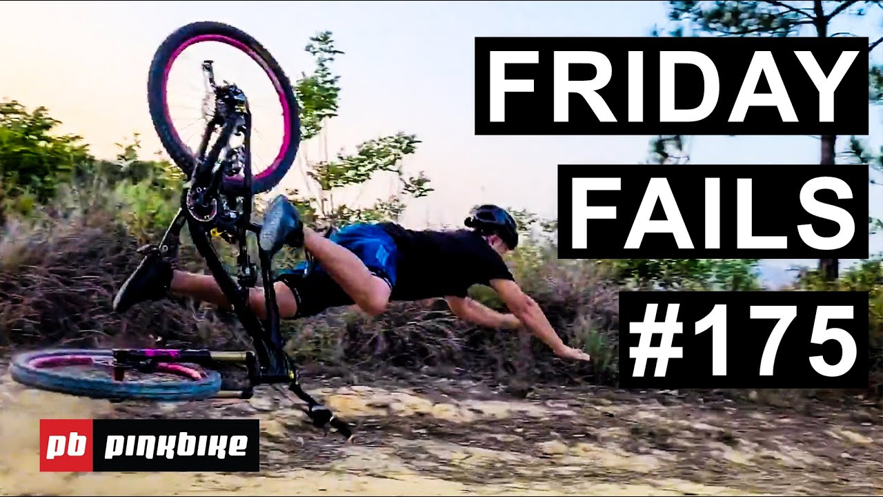 Download Friday Fails #175