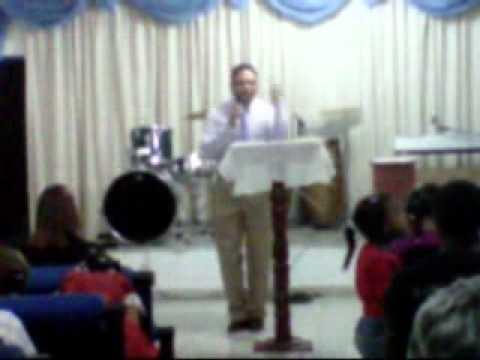 evangelista gregory paul