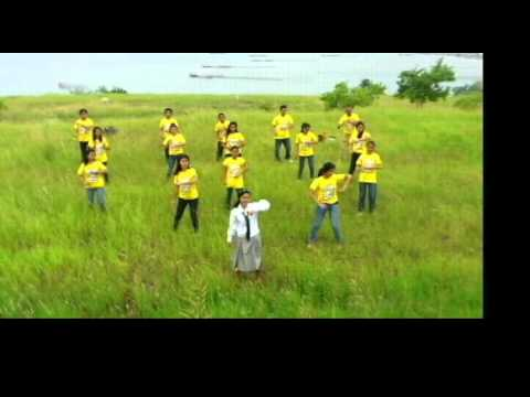 Hymn to Labor by Group 1 - RIZAL
