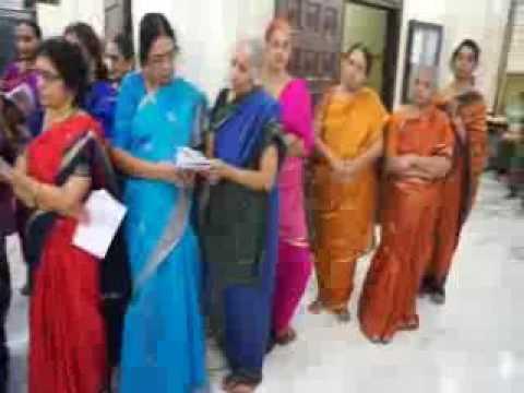 Pasurams Nalayira Divya Prabandham Peria Satrumurai Sri Ramanujar sahasrabdhi